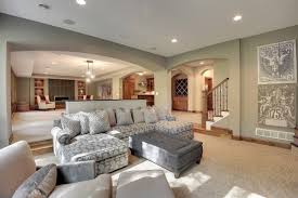 basement family room designs ideas pictures remodel and decor best