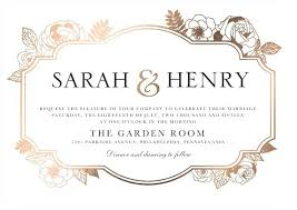 wedding announcement wording ideas words for wedding invitations or 43 wedding invitation