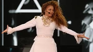 Janet Jackson Rhythm Nation Halloween Costume Janet Jackson Reunites Veteran Backup Dancers