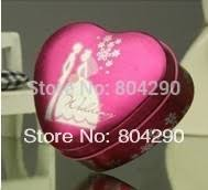 Heart Shaped Candy Boxes Wholesale Heart Shaped Boxes Wholesale Promotion Shop For Promotional Heart