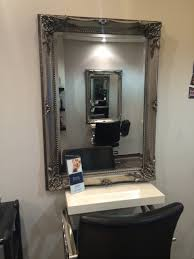 Rent A Chair Rent A Chair Self Employment Opportunity More Hair And