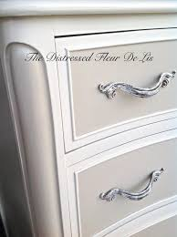 White French Bedroom Furniture Sets by Best 25 White Bedroom Set Ideas On Pinterest White Bedroom