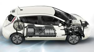 nissan leaf replacement battery 20 000 rebates on nissan leaf and bmw i3 evs offered in