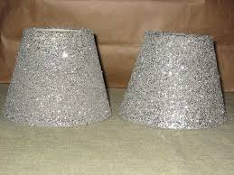 Small Chandeliers Uk Sconce Small Lamp Shades For Chandeliers Canada Small Lamp