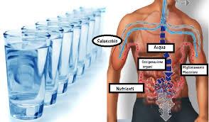 due litri di acqua quanti bicchieri sono bevi 10bicchieri di acqua al giorno i risultati sono sorprendenti