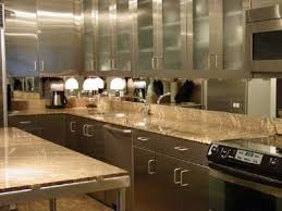 Mirrored Kitchen Backsplash Chicago Mirrored Backsplashes Chicago Mirrored Back Splash
