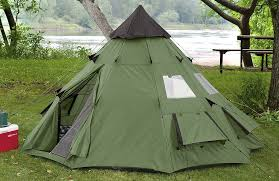 tents for what are the best gling tents best gling tents funattic