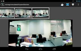 camera360 free apk panorama 360 android apps on play
