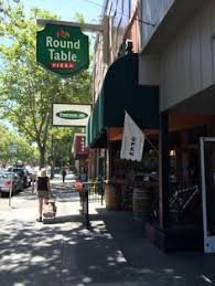 round table willow glen round table pizza willow glen small business neighbor magpie