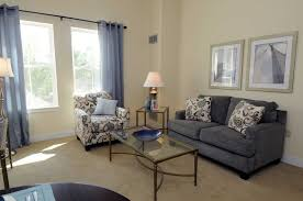 memory care floor plans for assisted living homes in ma lcb one bedroom apartment living room