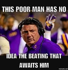 Bruins Memes - best sec memes entering week 10