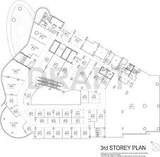 alexandra central floor plan 3 singapore new property launch