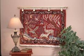 Wall Rugs Hanging Bold Design Hanging Rugs Amazing Decoration Rug On The Wall