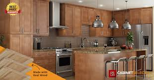best wood kitchen cabinets wood cabinets wood kitchen cabinets cabinetselect