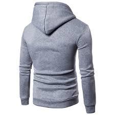 mens sweater hoodie 2018 selling s casual york letters printing sweater hoodie