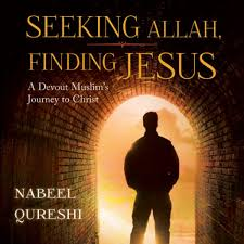 Seeking About Seeking Allah Finding Jesus By Nabeel Qureshi Audiobook