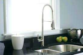 industrial kitchen faucets stainless steel industrial kitchen faucets stainless steel goalfinger