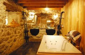 chambre d hotes font romeu gîte et chambres d hôtes le clara à font romeu gîte de charme