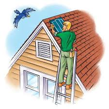 attic aire whole house fan 26 best whole house fan images on pinterest cold air return