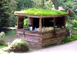 Cool Shed Ideas Home Design Tips Plan The Perfect Garden Shed 23 Impressive