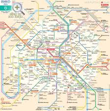 Tokyo Metro Route Map by Paris Maps Top Tourist Attractions Free Printable Mapaplan Com