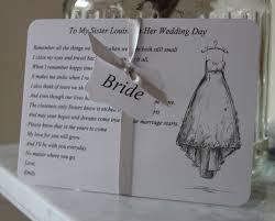 wedding gift design wedding gift new wedding gifts design ideas best wedding