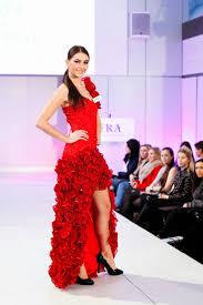 sashes and tiaras miss world 2014 world designer dress my