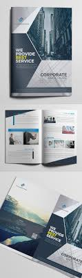 e brochure design templates new catalog brochure design templates design graphic design