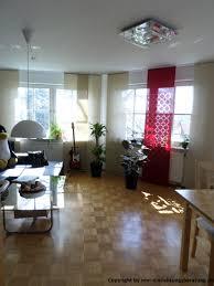 Wohnzimmer Feng Shui Vorher Nachher Bilder U2013 Optimale Einrichtungsberatung Mit Feng Shui