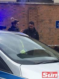 Drink Driving Memes - ant mcpartlin arrested over drink driving crash in london as young