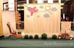 wedding backdrop kuala lumpur best photobooth in town