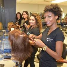 makeup artist in the bronx beauty academy 16 photos cosmetology schools 210 e