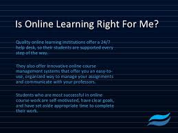 is online high school right for me online learning an affordable option for high school graduates