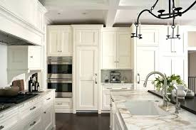 mission style kitchen cabinets mission style kitchens pictures brilliant cabinet kitchen mission