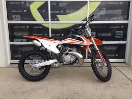 New U0026 Used Motorcycles Atvs Utvs Snowmobiles Jet Skis U0026 More