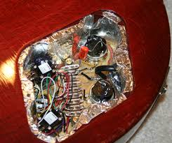 jimmy page 2 wiring my les paul forum
