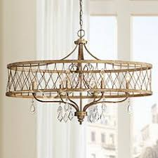 Lamps Plus Chandeliers Transitional Chandeliers Updated Classic Chandelier Styles