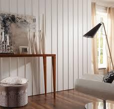 Wohnzimmer Design Wandgestaltung Wandpaneele Als Trend Moderner Wandgestaltung Und Inneneinrichtung