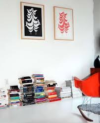 book stacking ideas sneak peek best of book storage design sponge