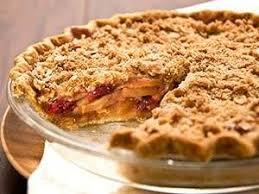 Blind Baking Frozen Pie Crust Blind Baking Pie Crust Includes Pie Recipes 6 Steps