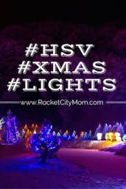 christmas lights huntsville al 20 best huntsville holidays images on pinterest alabama cheer and