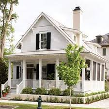 english cottage house plans southern living house plans sugarberry cottage 5 houses built with same popular plan house