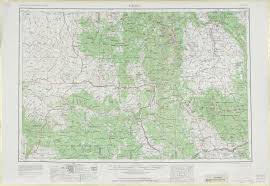 Topography Map Open The Greeley Co Topographic Map This Is The Chegg Com