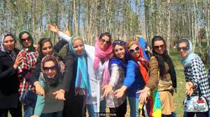 Minnesota can americans travel to iran images Bbc travel the persian art of etiquette jpg