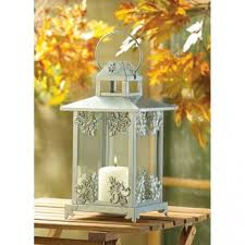 Lanterns For Wedding Centerpieces by Lanterns For Weddings Candle Lantern Centerpieces Table Lighting