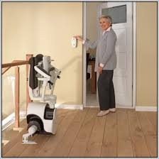 lift chair for elderly stairs chairs home decorating ideas hash