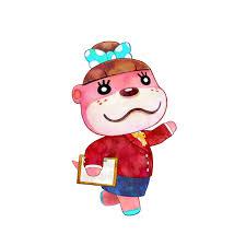 Animal Crossing Home Design Games Animal Crossing Happy Home Designer Art Nintendo Everything