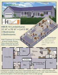 cape cod floor plans with loft 97 best plans images on architecture home plans and