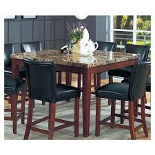 High Bar Table Set High Top Kitchen Table Sets Mydts520