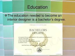 home design degree requirements for interior design degree tomfooleryblog com